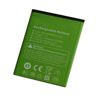 Wholesale U1 Battery - ALLCCX high quality real capacity battery AB1400BWML for inew U1 with good quality and best price