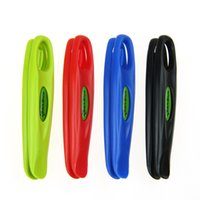 Wholesale Pom Wheels - Good Quality Ultralight Bicycle Tire Tyre Lever POM MTB Mountain Bike Cycling Wheel Repair Tool 4 Colors
