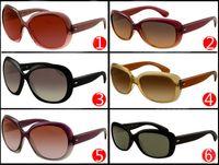 Wholesale factory big man - Big Frame Sunglasses for Women Outdoor Sport Driving Sun Glass Brand Designer Sunglasses A+++ quality Factory Price 6 colors