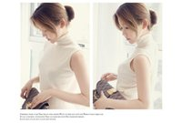 Wholesale Sponge Rubber Balls - Factory direct sale Han edition pearl sponge twist Multifunctional balls head doing hair style Tire wholesale