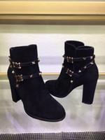 горячие девушки на высоких каблуках оптовых-3015new модные Женская обувь Zapatos Mujer искусственная кожа короткие сапоги насос и обувь для девочек высокий каблук горячие продажа обуви
