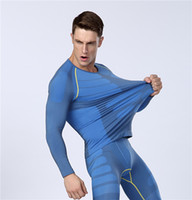 Wholesale Thermal Underwear Brands in Bulk from Best Thermal ...