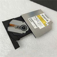 Wholesale External Usb Burner - AD-7560A IDE DVD-RW 8x New Optical Drives 2Mb 24x CD DVD Burner Internal Laptop Optical Drives