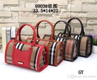 Wholesale Designer Handbag Mk - GY 8903 Lowest price Free shipping Wholesale New MK Fashion Brand Designer handbags Shoulder Bag handbag Totes Purse wallets Backpack