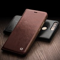 Wholesale Case V9 - Pg01 New Arrival best quality case for Huawei honor V9 card slot magnetic phone cover