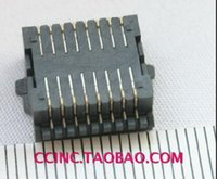 For Jaguar spi bios socket - IC Socket SPI Flash Socket PIN For mm BIOS SOP Socket ACA SPI K01