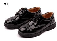Wholesale Kids Shoes Pairs - High Quality $99 realboost 350Eva Store Leather Shoes 2017 kid, free DHL EMS over 2 or more pairs, High Quality Leather Breathable
