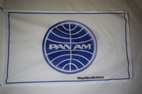 Wholesale Flags Banners Promotional - Pan Am Advertising Promotional Banner Flag City Country banner Flag Custom Football Hockey Baseball any Team House Divided Flag