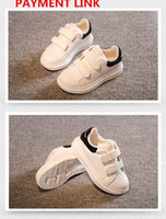 Wholesale Dhl Men Shoes - High Quality 350Eva Store Casual Shoes 2017 Men, free DHL EMS over 2 or more pairs, High Quality Casual Boost Breathable