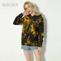 Wholesale Sexy Animal Print Sweater - 2017 classic trend top quality luxury brand sexy Slim leopard women sports leisure sweater