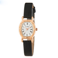 Wholesale roman supplies - SYNOKE Quartz table Korean version of the Roman digital students girls fashion watch campus wind manufacturers supply 3611