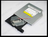 DVD Multi blu ray burner laptop - original For MATSHITA UJ272 ABLM1 B Super Multi X D BD RE BD R DL Internal mm laptop SATA Blu ray Writer Burner