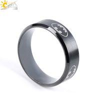 Wholesale Batman Wedding Rings Buy Cheap Batman Wedding Rings from