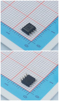 Wholesale Op Amp Electronics - Free shiping Operational Amplifiers - Op Amps Dual Low Noise NE5532 NE5532DR sop8 new&original chips electronics kit in stock