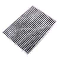 Wholesale Nissan Filters - NEW Charcoal Carbon Cabin Air Filter For Nissan Sentra Rogue 2.0L 2.5L 2007-2010 Free Shipping