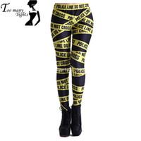 Wholesale Galaxy Leggings Price - Wholesale- X-001 HOT SEXY Women Galaxy Leggings Space Print Pants Black Milk Female Leggings Plug Size Lowest Price