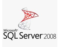 Operating System sql server windows - SQL Server Software Enterprise Edition development edition simplified Chinese English Edition