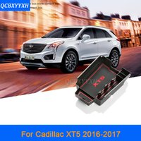 Cadillac Accessories Canada | Best Selling Cadillac Accessories from