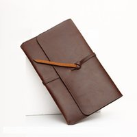 Wholesale Envelope Portable Handbag - Brown Design Women Envelope Clutch Bags with Rope High Quality PU Leather Portable Casual Handbag Small Bag A7199
