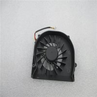 Wholesale Acer Aspire 5335 - Cooling Fan For Acer Aspire 5235 5535 5735 5735Z 5335 5335G AB6905HX-E03 DFS531405MC0T F8G6 MG70120V1-Q010-G99