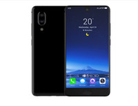 Wholesale S2 Hd Lte - Xia pu s2   (s2 plus Collector's Edition) All Netcom 4G global Unlocked smart phone rear HD double photo, ultra-thin fingerprint unlock