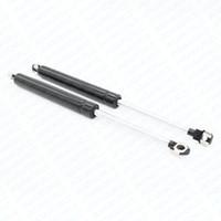 Wholesale car struts - 2Pcs set car Auto Hood Lift Support Gas Struts For Buick Riviera & Toronado Chevrolet - Camaro