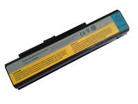 Wholesale Battery Lenovo Fru - Battery for Lenovo IdeaPad 3000 Y500 Y510a Y530a Y710 Y730 45J7706 FRU 121TS0A0A