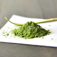 organic greens powder - g Fresh Organic Matcha Green Tea Powder Mu Fine and Smooth Powders