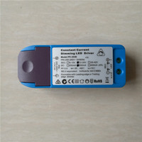 Wholesale Item 24v - dimmable led driver 12-24v 350mA quality item CE price