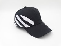 Wholesale 2017 Rare off white baseball caps Kanye West Saint Pablo cap Embroidery snapback caps bone summer golf hats panel dad hat
