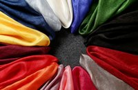 Wholesale Silk Linen Shawl - Fashion linen cotton silk long scarves for women sunscreen beach scarves shawl 16 colors high quality