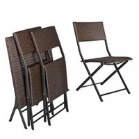 Wholesale 3 Piece Table And Chairs Patio Deck Outdoor Bistro Cafe Furniture