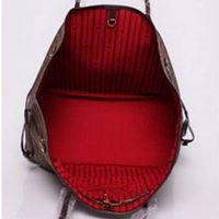 Wholesale Ladies Purse Price - Lowest Price ! Women Handbag Bags Ladies Designer Handbags High Quality Lady Clutch Purse Retro Shoulder Bag