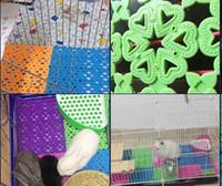 Wholesale Bedding Cartoons - Rabbit cooling board cooling board cooling products rabbit rabbit heat sink