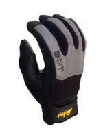 Wholesale Precision Resistance - Precision Protect Highest Quality Extra Durable Puncture Resistance Non-slip And ANSI Cut Level 3 General Utility Lined with KEVLAR Gloves