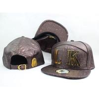 hiphop hat корейский оптовых-Популярные 143 стили шляпы Snapback шапочки шляпы Бейсбол шляпа для мужчин и женщин хип-хоп snapback плоские вдоль корейской версии хип-хоп мужчин