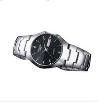 Wholesale Quartz Express - Fotile is the brand of men's watches and fashion watches hot fashion style, wholesale Christmas Watch express delivery
