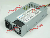 Wholesale For Delta Electronics DPS PB A Server Power Supply W PSU For Hikvision video recorder
