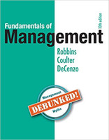 Wholesale New Management - Fundamentals of Management (10th Edition) 978-0134237473 text books paperback brand New 10pcs