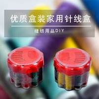 Wholesale Two spot Daily Necessities Individual