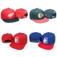 Wholesale Pink Clippers - New arrival bone TISA lastkings snapback caps ALL Wool hats LK clippers baseball cap mens womens hiphop sport adjustable hat
