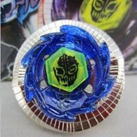 Beyblade Spinning Top Constellation Assembly Finger Toy Beyblades Metal Fusion Torqbar Battle Anytime Alloy Gyro для малышей 6 5xd H1