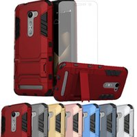 Wholesale Purple Transformer - Transformer Defender Mars Armor Shockproof Anti-scratch Hard Phone Case Cover For Galaxy S7 S6 Edge Note5 iPhone 7 6 6s plus