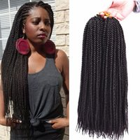 Cheap happy crochet free shipping happy crochet under 100 on synthetic hair extensions kanekalon braiding hair senegalese twist xx happy hair 6 piece 30 strands piece pmusecretfo Gallery