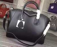 70f037f915 Antigona mini sac fourre-tout marques célèbres sacs à bandoulière sacs à  main en cuir véritable sac à bandoulière de mode femmes d'affaires  ordinateur ...