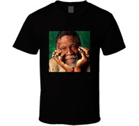 Wholesale Cheap Men S Black Rings - Bill Russell - the Lord of the rings Newest 2017 men's fashion short printed t-shirts funny tee shirts O-neck popular tops Cheap sold