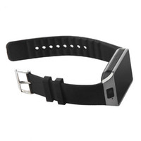 Wholesale Wholesalers Only For Watches - High Quaility Strap for Smart wristband watch DZ09 (only strap, for smart watch)