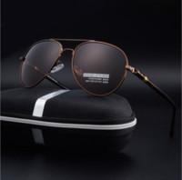 c8d6871637a57 Marcas de grife Designer de luxo barato Unisex Moldura de Prata Do Ouro  Óculos redondos Óculos De Sol Das Mulheres Dos Homens tons de Moda Retro  óculos com ...
