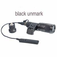 Wholesale momentary led - IFM CAM M300V Flashlight Spotlight Lanterna Flashtorch Light Constant   Strobe   Momentary Output