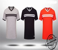 Wholesale Pictures Logos - New Arrival soccer training jerseys, DIY your design logos,soccer wear, cuztomzied any team logos plz offer picture.